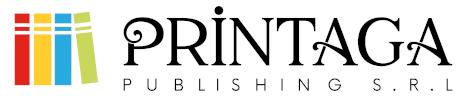 Printaga Publishing S.R.L.